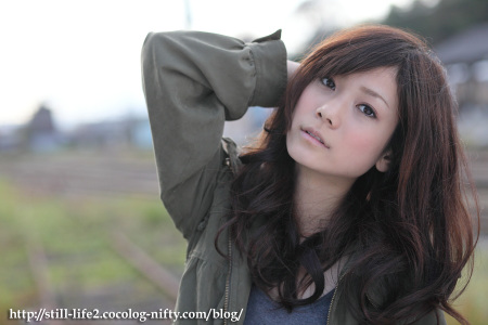 0912_hiromi_1_219