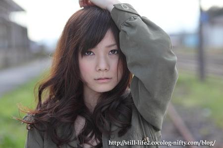 0912_hiromi_1_234