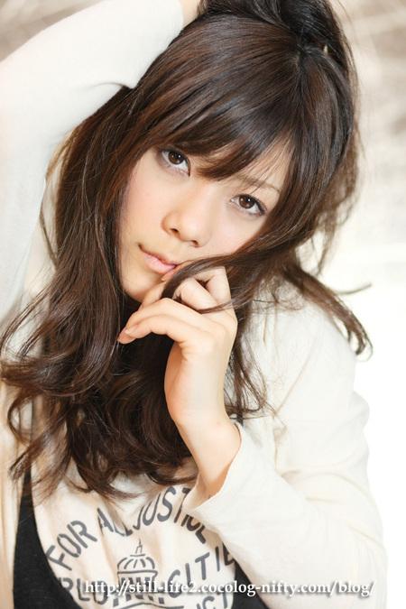 0912_hiromi_2_442