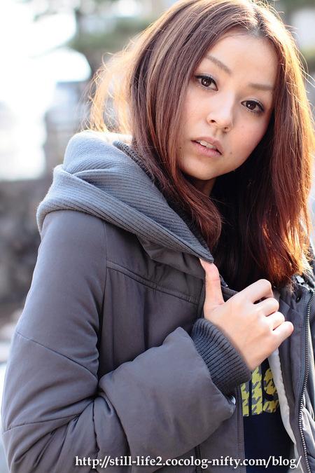 0912_miho_t_175