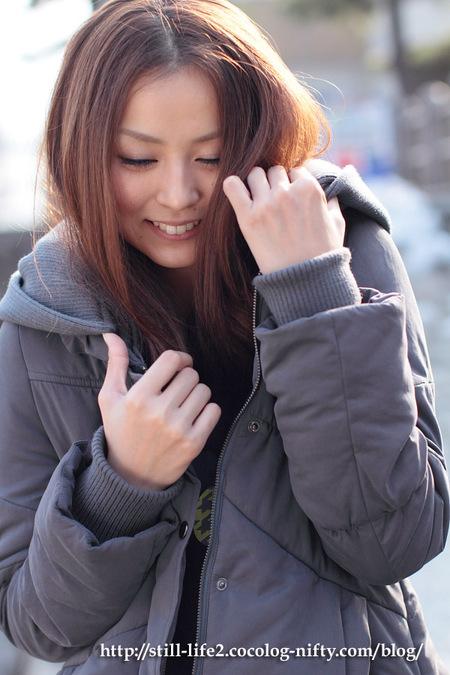 0912_miho_t_184