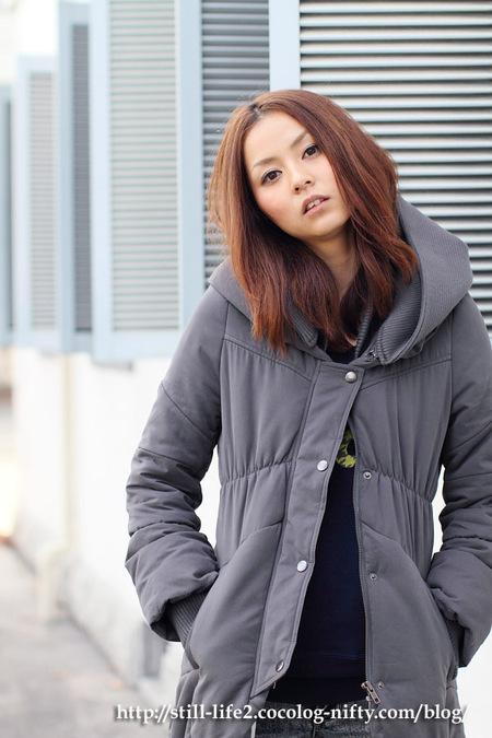 0912_miho_t_434