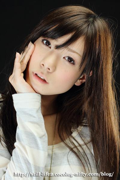 1002_hiromi_7_3_094