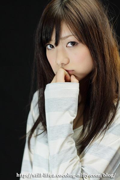 1002_hiromi_7_3_112