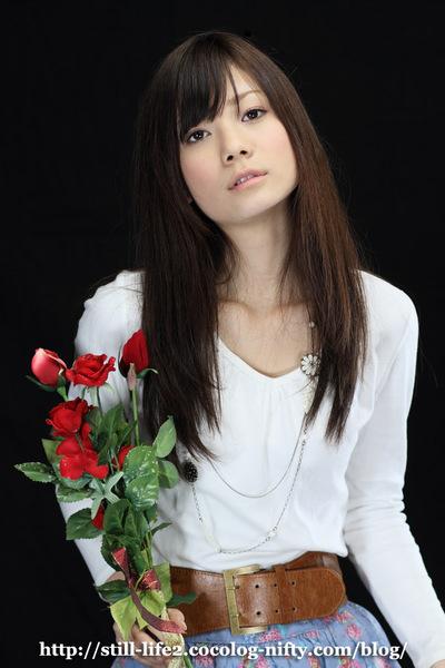 1002_hiromi_7_3_132