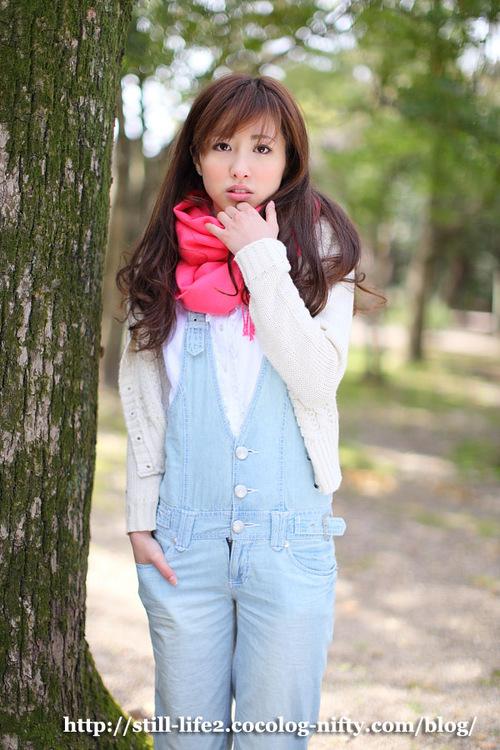 1003_chiaki_h__736