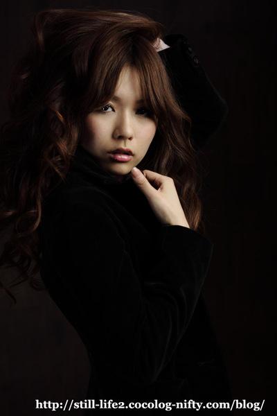 1003_rino_02_123