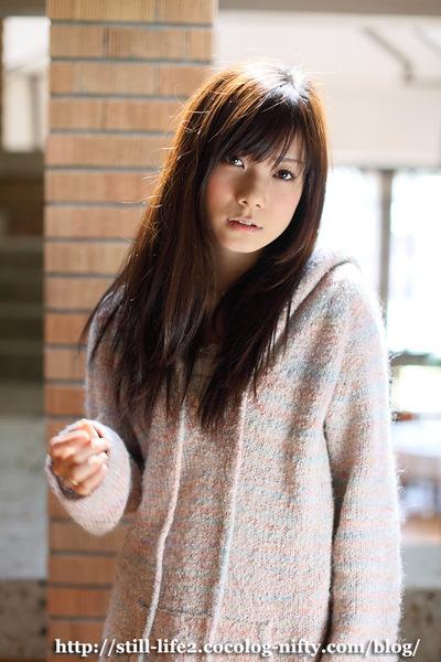 1004_hiromi__0014