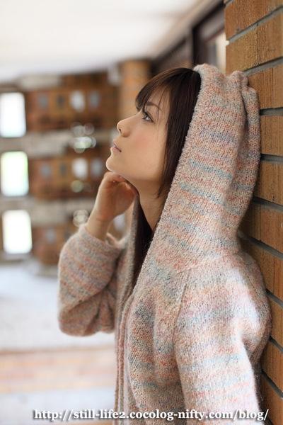 1004_hiromi__0067
