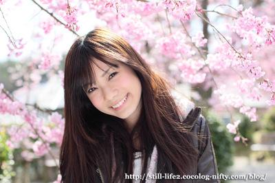 1004_hiromi__0594
