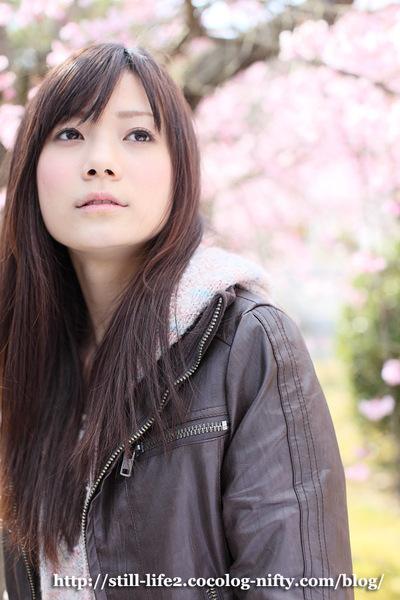 1004_hiromi__0652