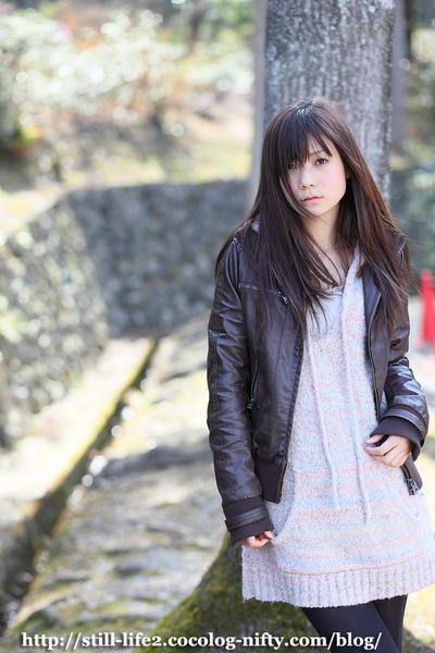 1004_hiromi__0760