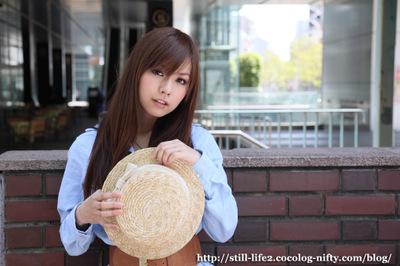 1004_rino_01_313_2
