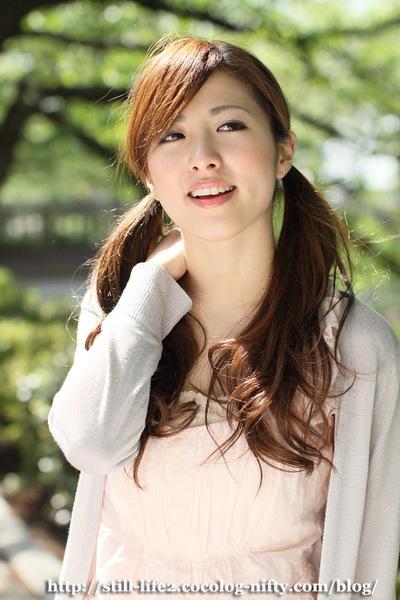 100429_chiaki_02_177