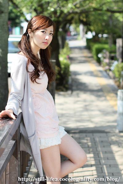 100429_chiaki_02_251