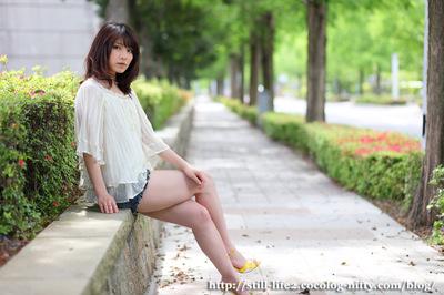 1005_miki_s__181_2