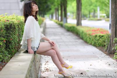 1005_miki_s__198