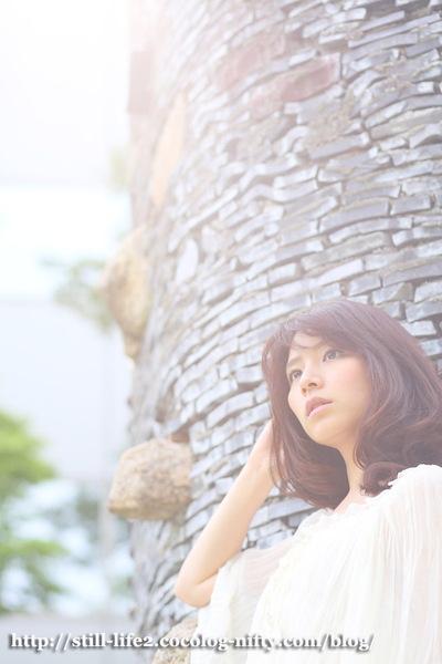 1005_miki_s__502