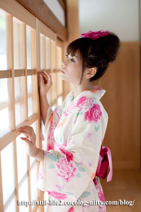 1006_hiromi_02_223