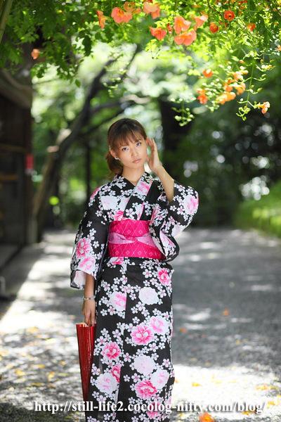 1007_tsukasa01__205