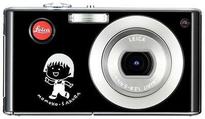 Leica3