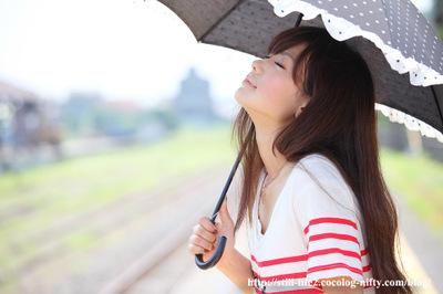 1008_zero_hiromi_334