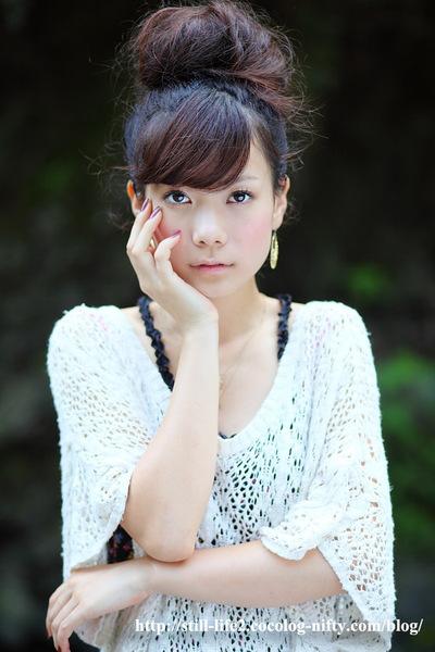 1008_zero_hiromi_627
