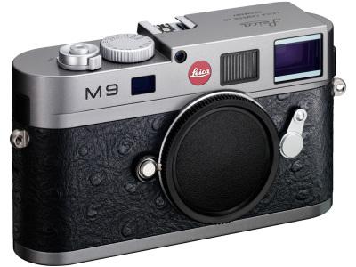 M9sg_4
