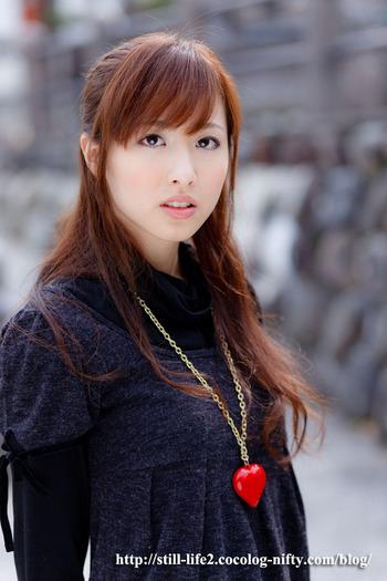 1003_chiaki_02_185