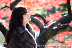 1012_hiromi_s_1__089