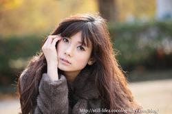1012_hiromi_s_1__734