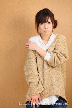1012_hiromi_s_2__128