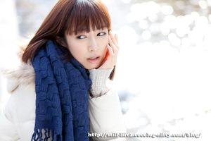 1101_miku_m__283