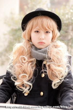 1102_shiori_1_126