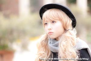 1102_shiori_1_205