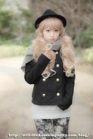 1102_shiori_1_362