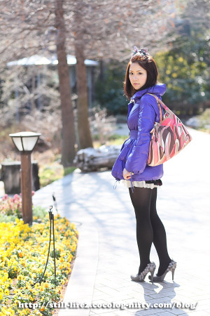 1102_ayumi_k_433