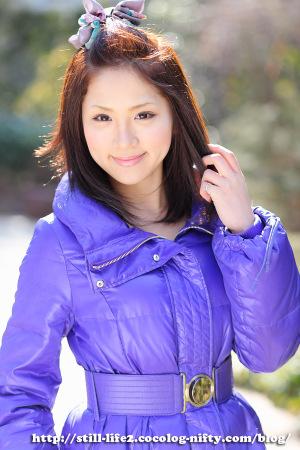 1102_ayumi_k_585
