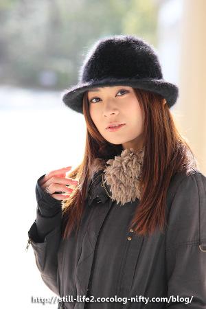 1102_g_meijimura__049_2