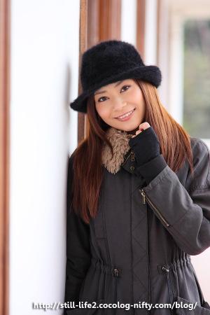 1102_g_meijimura__188