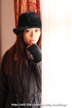 1102_g_meijimura__205