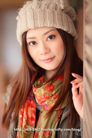 1102_g_meijimura__533