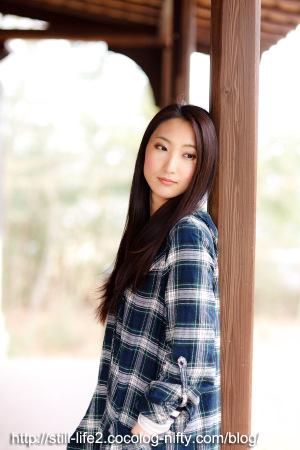 1102_g_meijimura__427