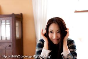 1102_g_meijimura__699