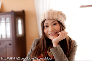 1102_g_meijimura__747