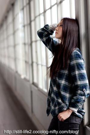 1102_g_meijimura__801