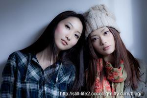 1102_g_meijimura__927