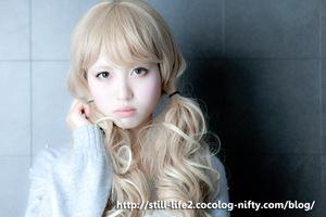 1102_shiori_2_063