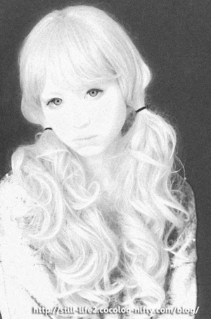 1102_shiori_2_229