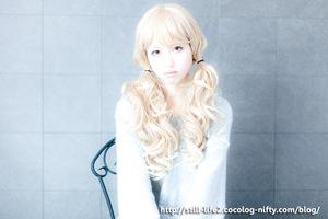 1102_shiori_2_298